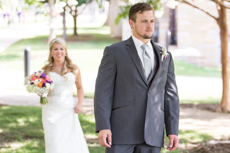 wedding_28.jpg
