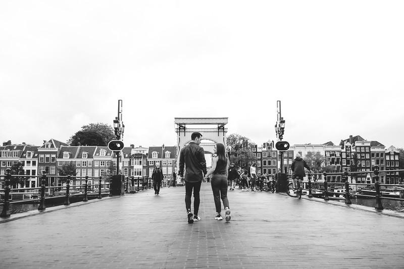Photo shoot Amsterdam - Marcela + Gabriel -  Karina Fotografie-15.jpg