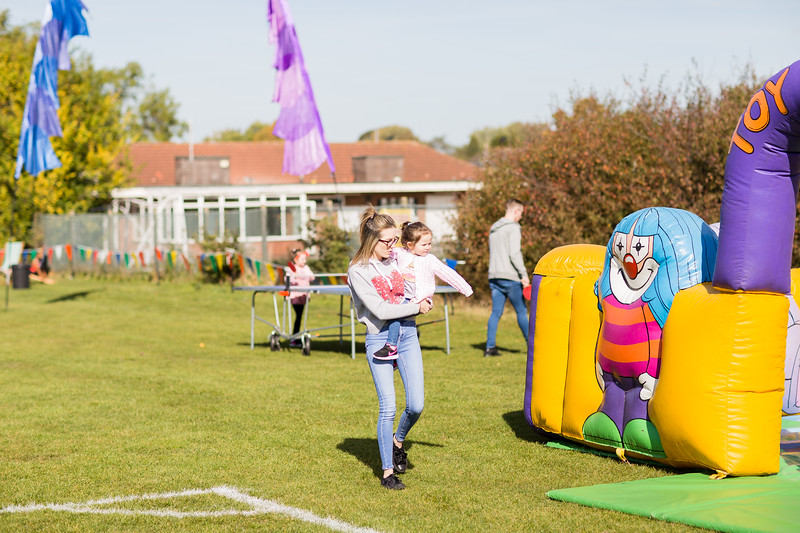 bensavellphotography_lloyds_clinical_homecare_family_fun_day_event_photography (23 of 405).jpg
