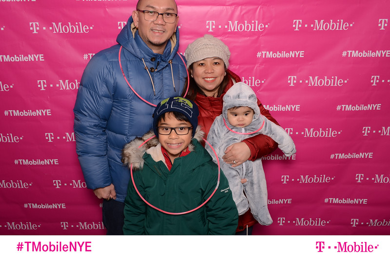 TMobile NYE-047.jpg