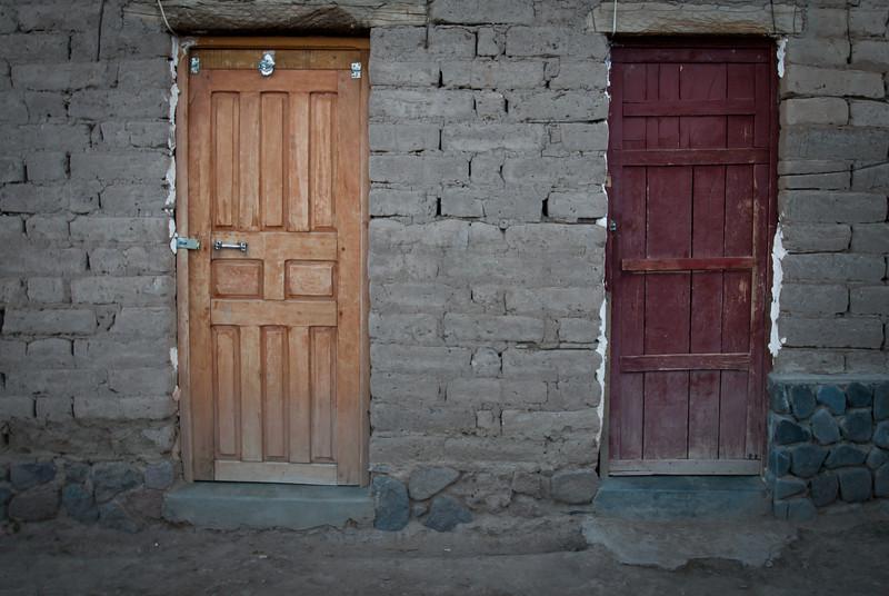 Tupiza to Uyuni 20120528 (52).jpg