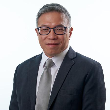 Harianto Wong (Final)