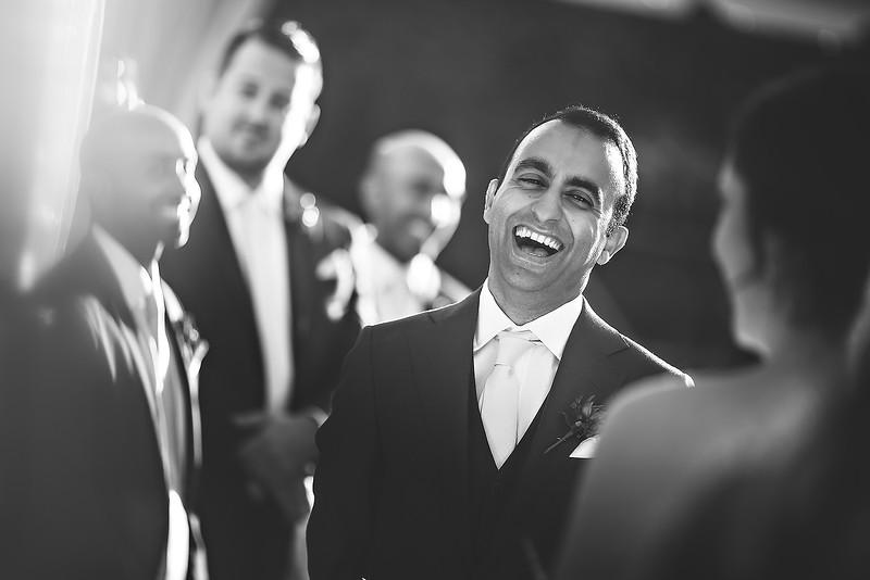 NY-Wedding-photography-Tim-048.jpg