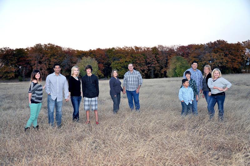 Family Photo 07.jpg