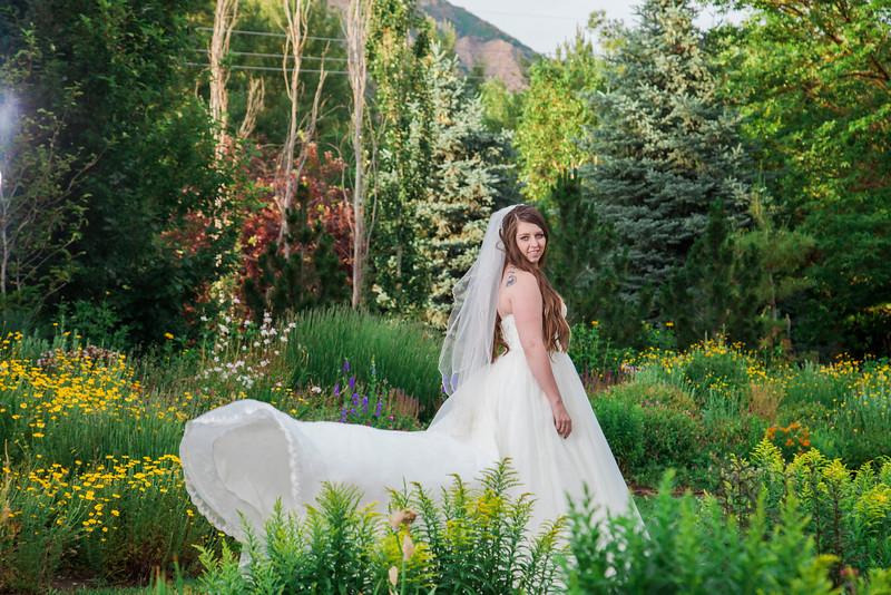 abbie-oliver-bridals-66.jpg