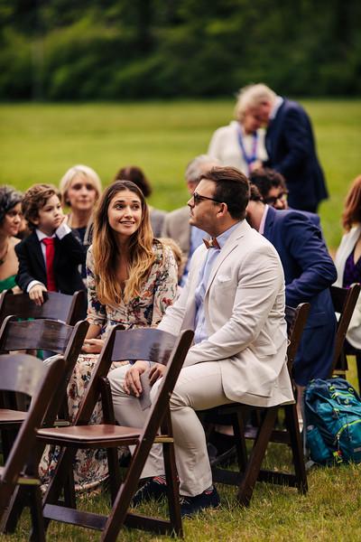 179-CK-Photo-Fors-Cornish-wedding.jpg