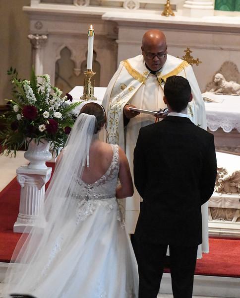100519 Becca Dayne Wedding- Long Lens-7446.jpg