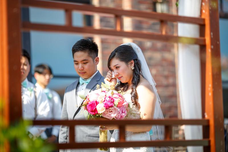 Ceremony-1415.jpg