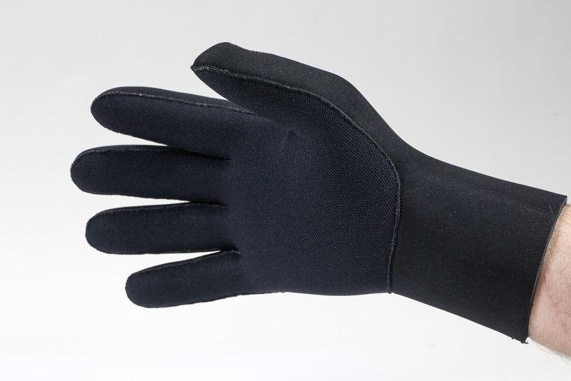 2014-01-24_ROEDER_OP_Glove_0008.jpg