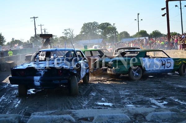 08-24-13 NEWS DCF Demolition Derby