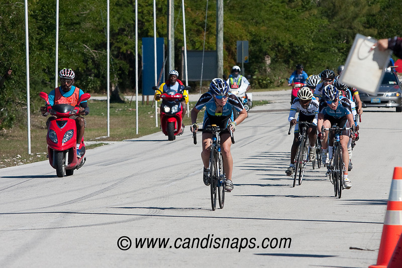 c- Circuit Race-7401