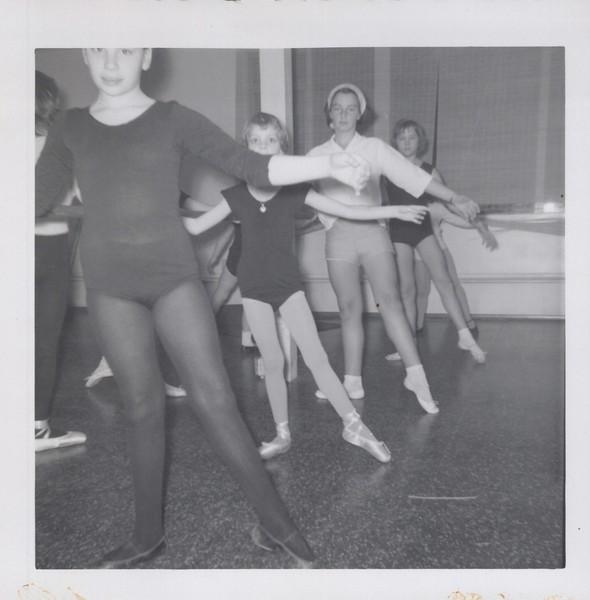 Dance_2870.jpg