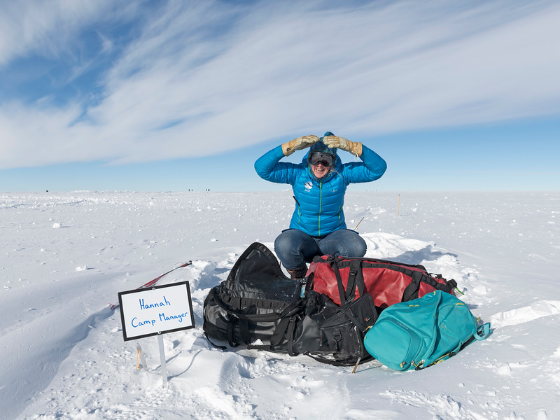 South Pole -1-4-18075159.jpg