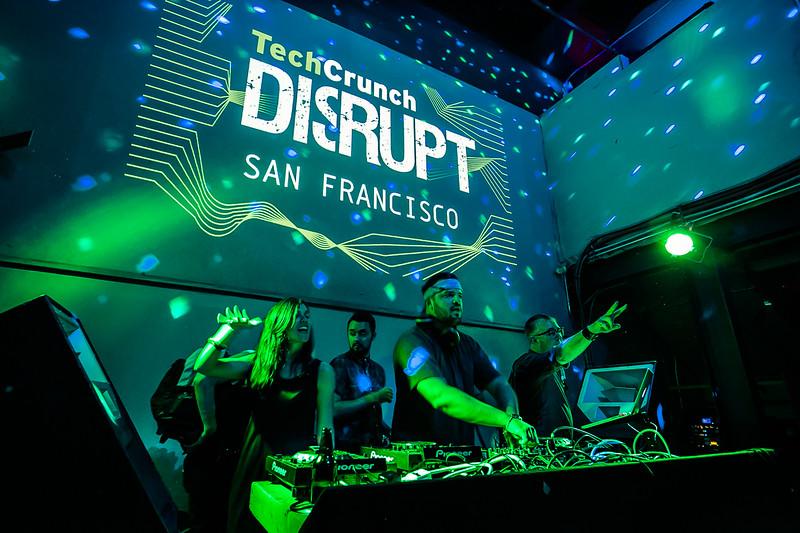 TechCrunchDisruptSF2015-AkshaySawhney-4735.jpg