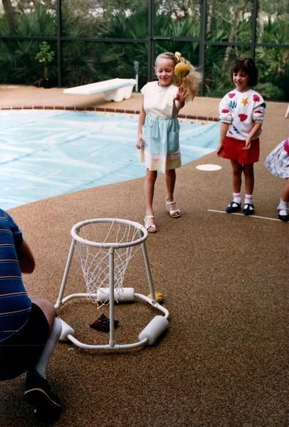 1986_November_Kids_Antics_0004_a.jpg