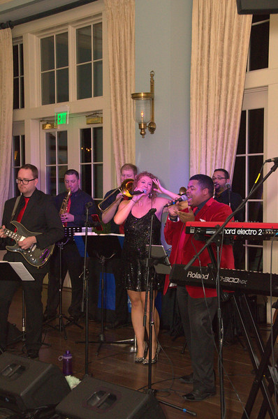 DC Transit Band,Nov11,2017,2017 Inova State of Philanthropy Reception and Dinner,NancyMilburnKleck.jpg