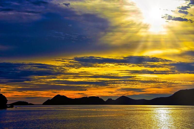 Sunrise Horizon.jpg