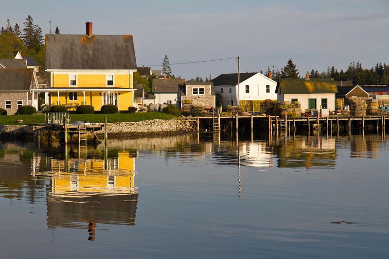 Vinalhaven, Maine