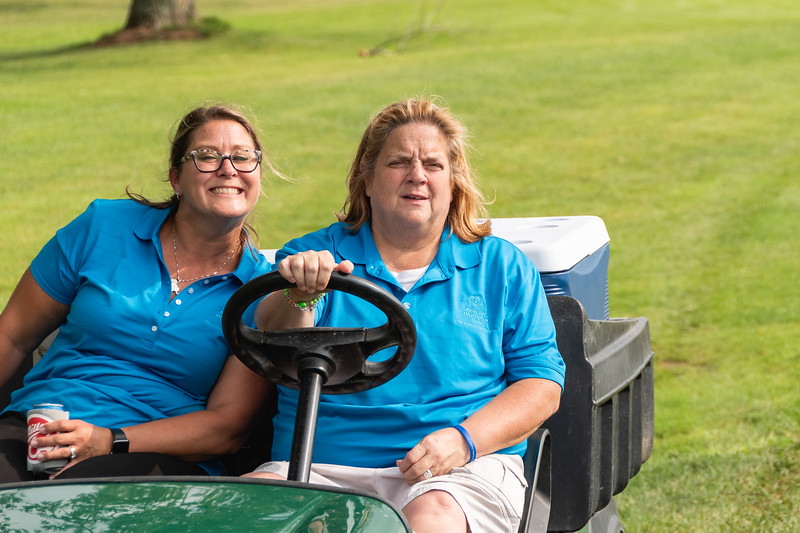 Special Olympics Golf Outing 2018-8.jpg