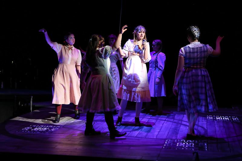 Spring Awakening - final dress-230.jpg
