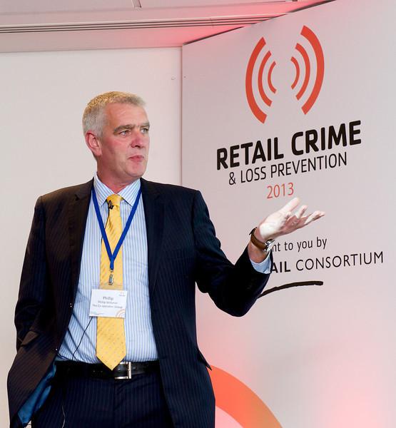 BRC Retail Crime 2013 275