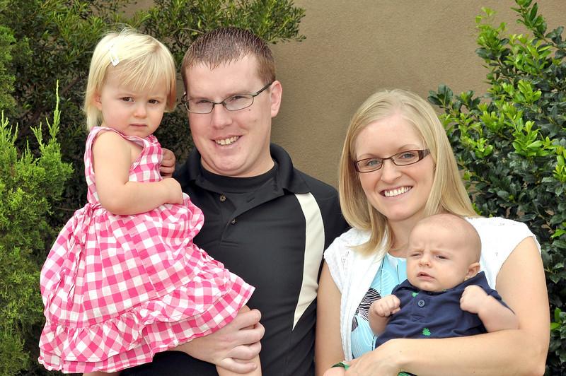 2012-08 Baby Dedication 02.jpg