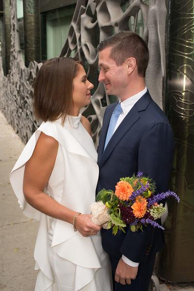 Meghan-Brian-Wedding-10-16-17-45.jpg