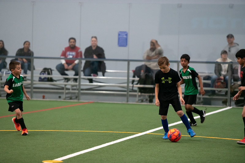 Cobras_Soccer_2019_03_02-79.jpg