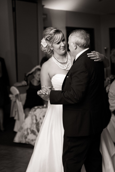 Flannery Wedding 4 Reception - 217 - _ADP6268.jpg