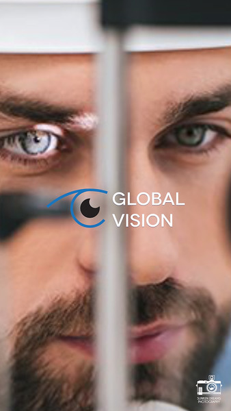 Global Vision Logo 1080x1920.00_01_31_12.Still017.jpg