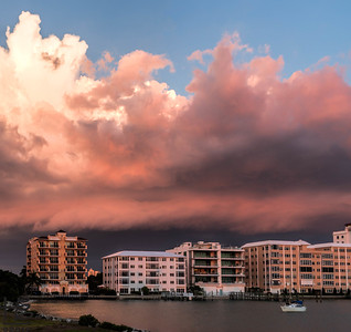 Sunrises, Sunsets , & Clouds - Sarasota, FL  & Vicinity