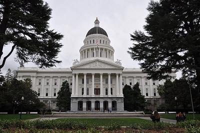 2010 Sacramento
