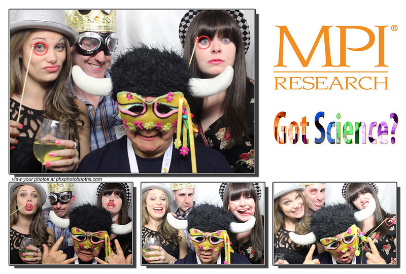 PhxPhotoBooths_20140324_Prints_073.jpg