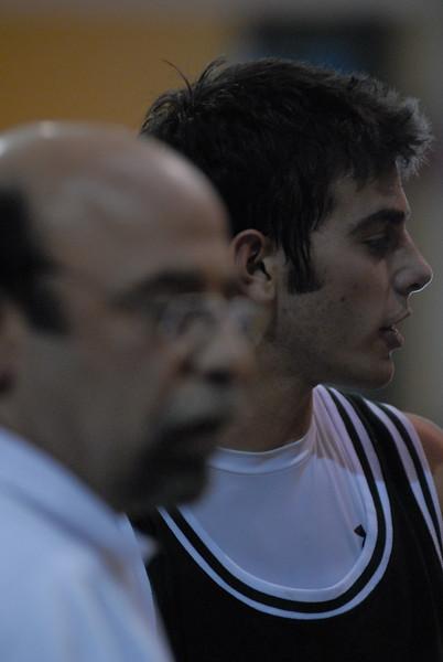 2008-02-17-GOYA- Basketball-Tourney-Warren_088.jpg