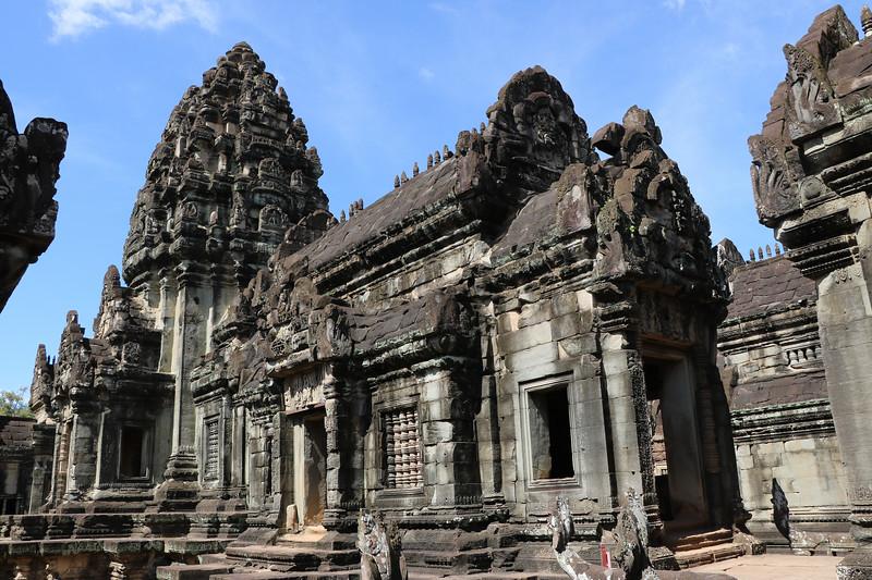 Cambodia-2018-8369.jpg