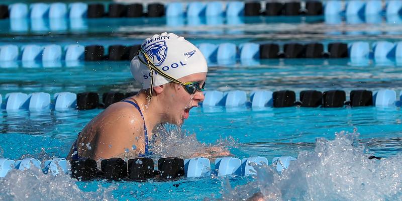 10.25.19 CSN Varsity Swim Districts-7.jpg