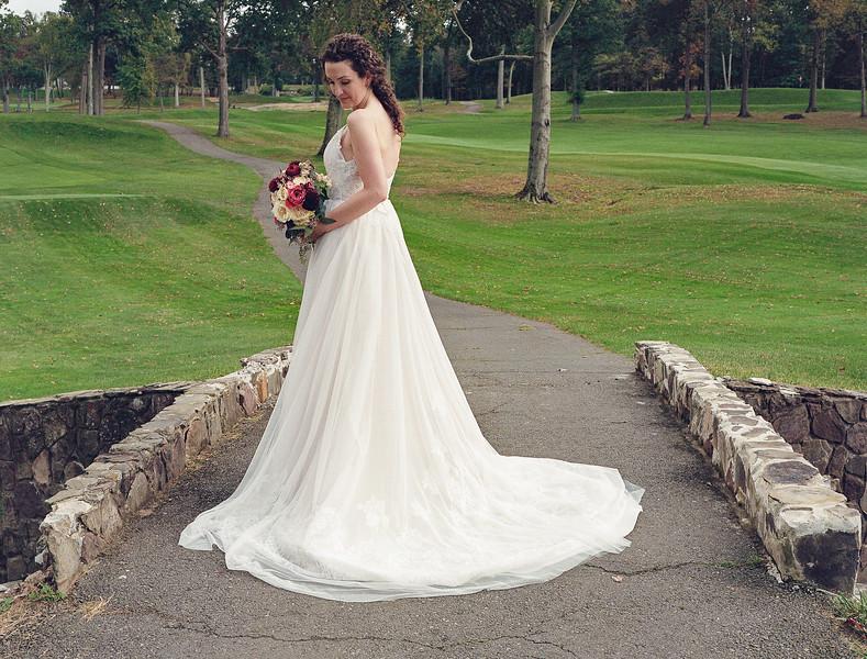 Brenna-Wedding-Day-10.jpg
