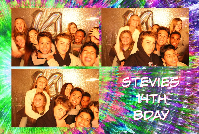 Stevies Party (14).jpg