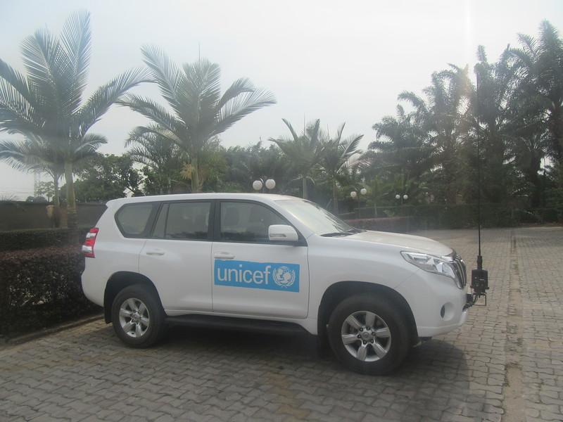 010_Bujumbura. Humanitarian Aid. UNICEF.JPG