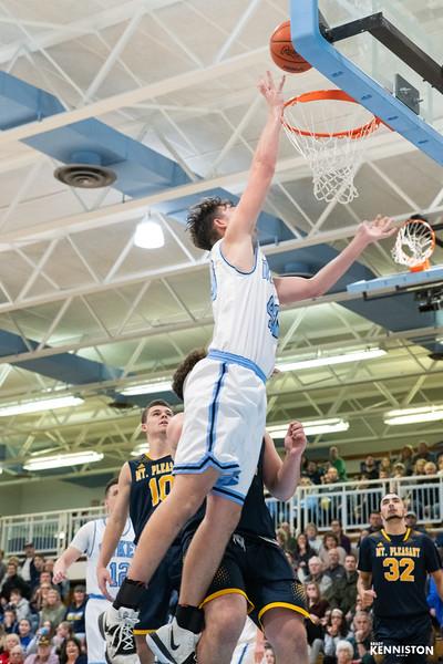 Basketball-90.jpg