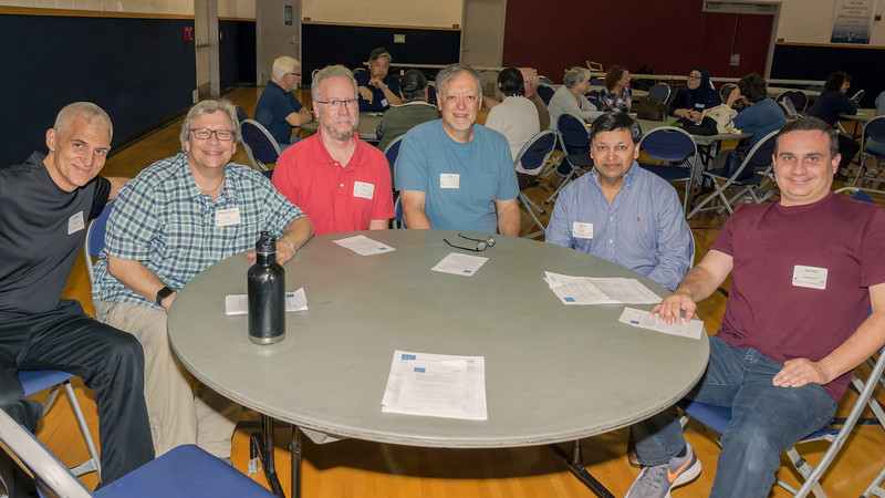 abrahamic-alliance-international-abrahamic-reunion-community-service-silicon-valley-ii-2018-11-04-143439-mandel-tee.jpg