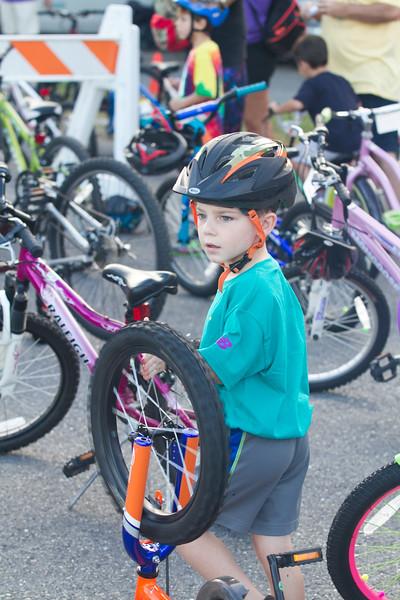 PMC Lexington Kids Ride 2015 22_.jpg