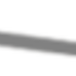 line-divider_03.png