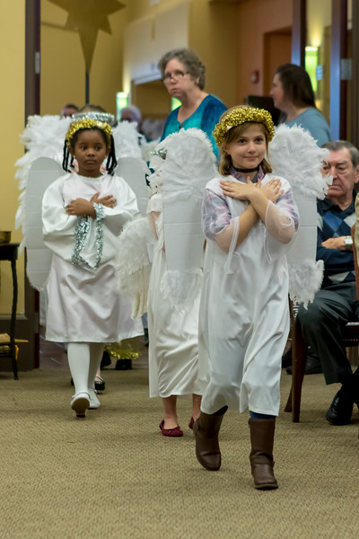 2017 Christmas Pageant-9050.jpg