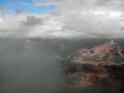 Grand Canyon 02.12.12