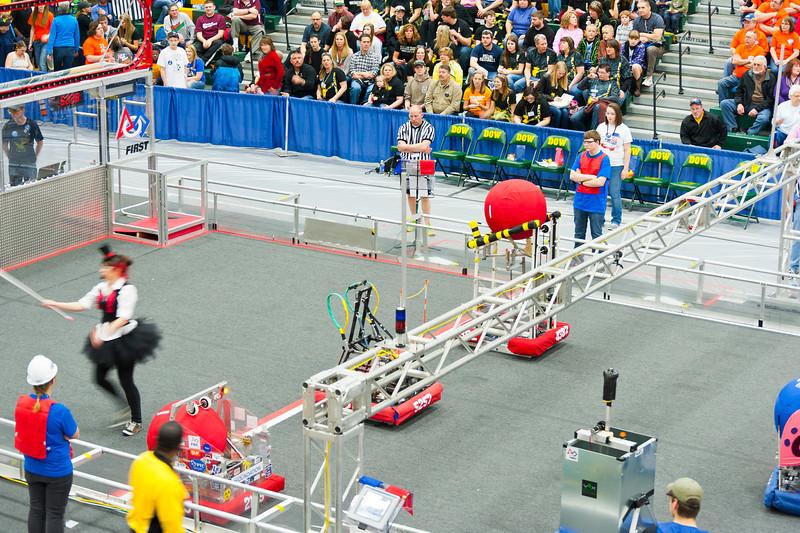 20140322 Andrew Robotics-9165.jpg