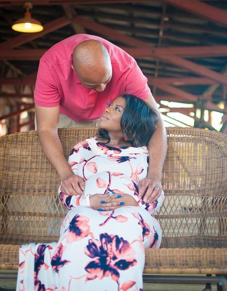 Fallon & Sam Maternity 7.jpg
