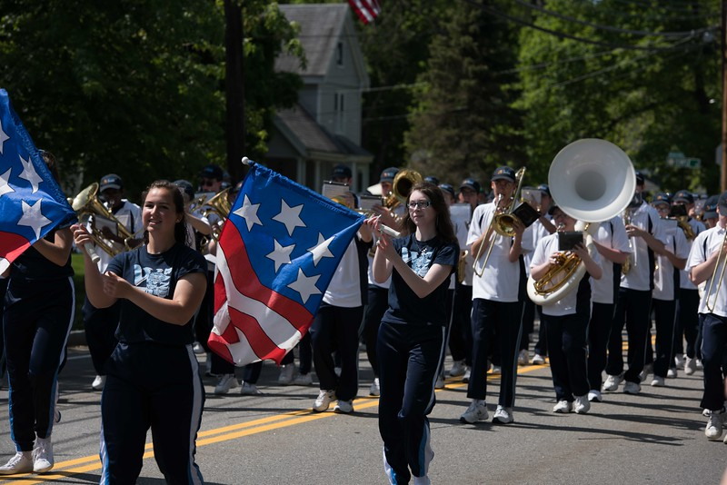 2019.0527_Wilmington_MA_MemorialDay_Parade_Event-0095-95.jpg
