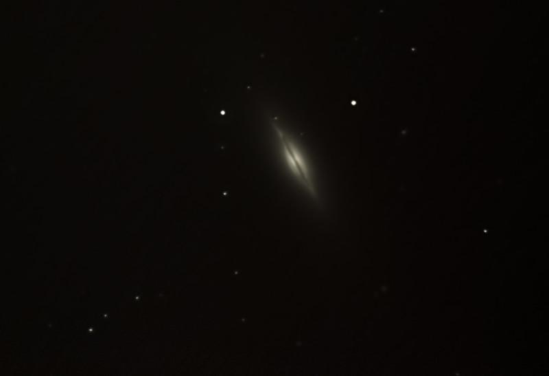 M 102.jpg