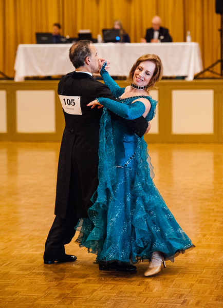 Dance_masters_2016_comp-0643.JPG